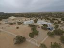 property for sale in Stanley, Santa Fe County, New Mexico