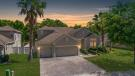 5 bed Detached home for sale in Eustis, Lake County...