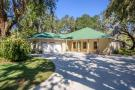 4 bedroom Detached house for sale in Lake Wales, Polk County...