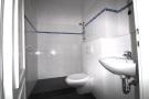 Practical Toilet
