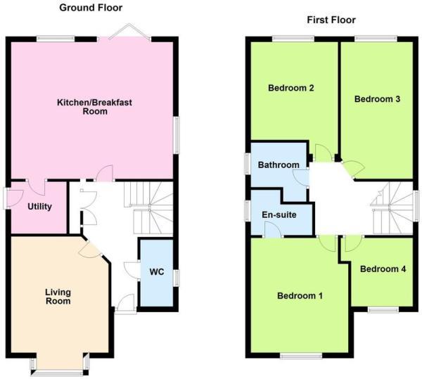 Quarry Hill 2 Floorplan.jpg