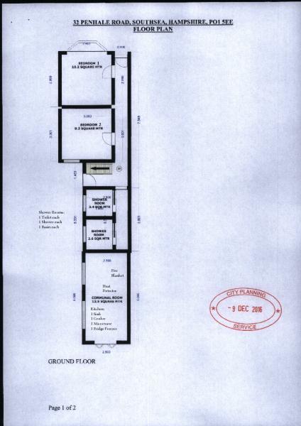 floorplan.pdf