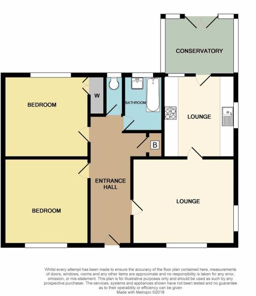 50-Foxhouse-Lane-floor-plan.jpg