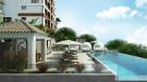 1 bedroom new Apartment for sale in Budva