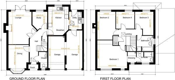 floorplan plot 9 llys y nant.jpg