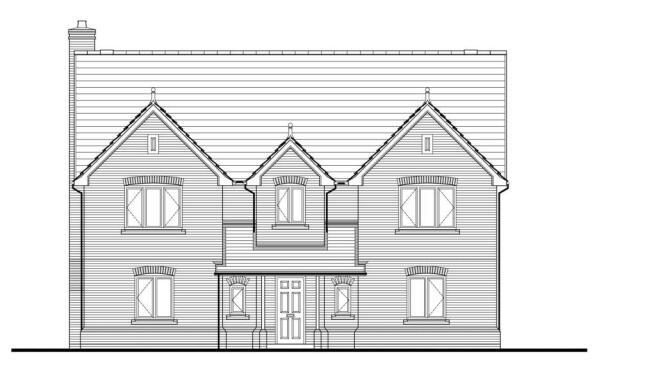 Plot 12 House 12 Elevation.jpg