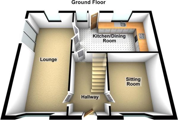 3d The Manse - Floor 0.JPG