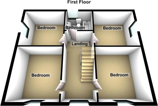3d The Manse - Floor 1.JPG