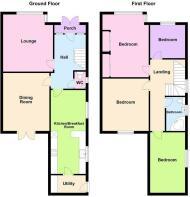 Floorplan 18 Steele Ave 25.11.20 EJL.JPG