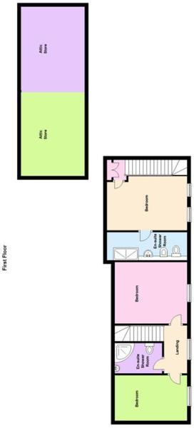 swn yr adar floor 1 rotated.jpg