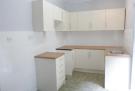 Kitchen-Cottage 2A