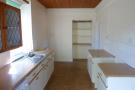 Kitchen-Cottage 2B