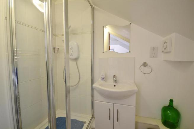 Cottage En-Suite