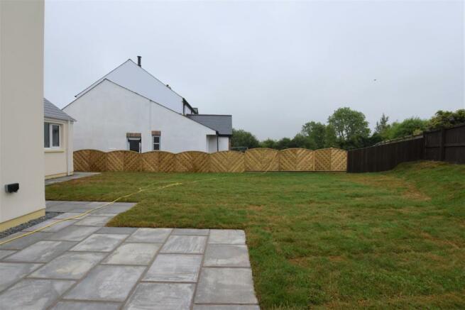 29 garden 2.jpg
