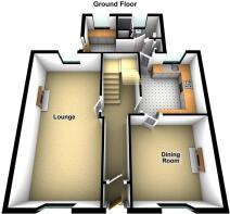 16 Charles Street, Neyland - Floor 0 (1).JPG.jpg