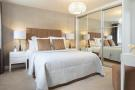 Radleigh master bedroom