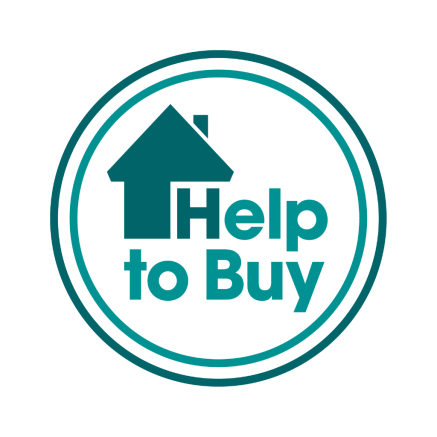 Help-to-Buy 40%