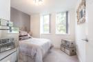 Verve Bedroom
