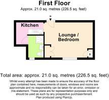 Flat 7 244 Southlands Road, Bromley - Floor 0.jpg