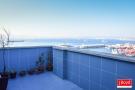 open balcony 1