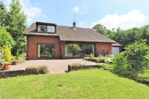 Photo of Oak House, The Narth, NP25