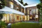 6 bed new development in Dubai