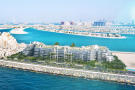 2 bed new Apartment in Dubai