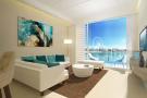 new Studio flat in Dubai