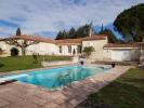 4 bed Country House for sale in Carcassonne, Aude...