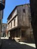 3 bed Character Property for sale in Lagrasse, Aude...