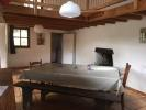 4 bedroom Country House for sale in Lagrasse, Aude...