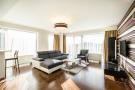 1 bed Flat in District Vi, Budapest