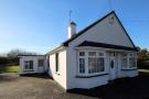 4 bedroom Detached home for sale in Farranfore, Kerry