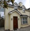 3 bed semi detached house for sale in Castleisland, Kerry