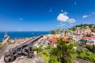 Grenada City