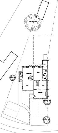 Plot 2 on the left