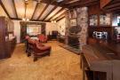 Inside homestead 3