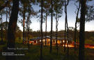 3 bedroom Country House in Nannup, Western Australia