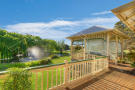 4 bedroom Country House for sale in Nannup, Western Australia