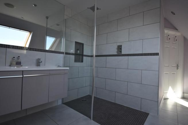 shower room (1)