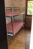 Small bedroom #2