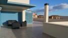 3 bed Penthouse for sale in Torre del Mar, Málaga...