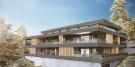 Apartment in Évian-les-Bains...