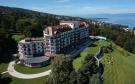 Évian-les-Bains Apartment for sale