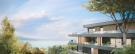 1 bedroom Apartment for sale in Évian-les-Bains...