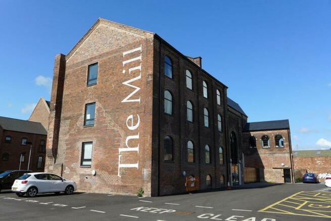 The Mill External3.jpg