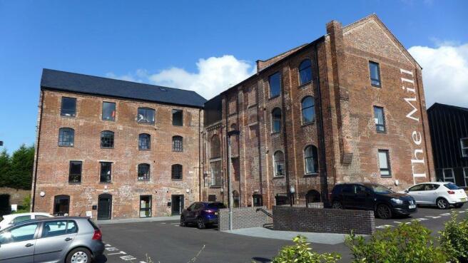 The Mill External4.jpg