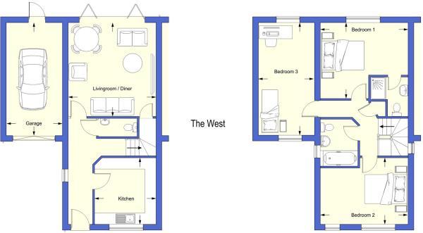 Floor Plans The West.jpg