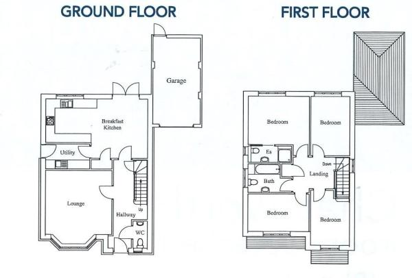 Floorplan Plot 25.jpg