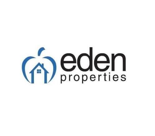 Eden Properties correct logo2.jpg